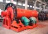 High Efficiency GZM-series Ball Mill