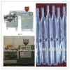 rotary bottle/soft tube blowing machine/line
