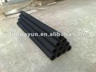 peristaltic pump hose, silicone rubber tube for peristaltic pump, concrete pump hose, mortar pump hose