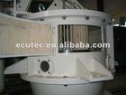 45 micron 325 mesh silica powder plant