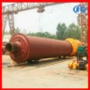Super quality ball mill for cement (capacity:8-87T/H)