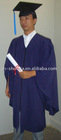 bachelor gown 10001