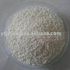 Best selling---Sodium Carbonate light and dense