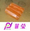 Massage soap bar