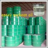 Epoxidized/epoxy Soybean Oil