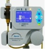 MAR-100 Multi-Purpose Infusion Controller ---Infusion Guard