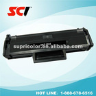 Compatible laser toner cartridge MLT-101S for Samsung ML-2165W SF-760P SCX-3405FW
