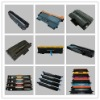 Premium Quality Compatible Laser Toner Cartridge use for all OEM printer HP/SAMSUNG/CANON/LEXMARK/BROTHER/XEROX/DELL