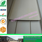 WPC extruded decorative profile, 40cm width function board T-94
