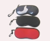 Sun glasses bags