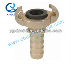 Universal Couplings - U.S. Type Air Fitting