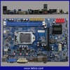 H61 1155 motherboard