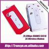 Brand New Original 28.8Mbps HUAWEI 3G USB Modem K4510