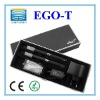 High quality eGo-T Kits Manufacturers & Suppliers (ET001)
