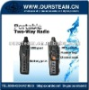 Digital Radio 2 Way Walkie Talkie G3 Walkie Talkie