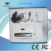 Newest BL 2000 Color GSM Wireless Intelligent Alarm System