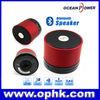 Wireless Portable Mini Bluetooth Stereo Speaker