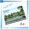 "TFT 15.6"" Laptop LCD Screen Panel LTN156AT01"