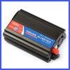 400Watt DC 12V AC 220V Solar Power Home Inverter Doxin