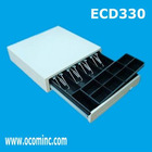 POS Cash Drawer(ECD330)