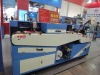 label ribbons screen printing machine