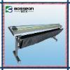 BOSSRON aluminum rolling cutter