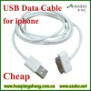 usb data cable for iphone ipod ipad itouch
