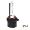 Single Bulb Lamp