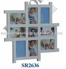 2011 the most elegant wooden photo frame