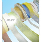 Satin Ribbon, Ribbon