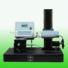 New Type Roughness Tester HZ-3503C
