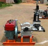 BW-120QF mud pump