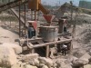 river stone vsi sand machine with low price hot sale in Indonesia