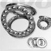 speherical bearing