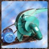 Rice Straw Crusher/Hamer Mill, 0086-15238629799