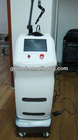 rf co2 fractional laser skin beauty equipment