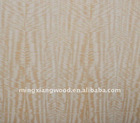 Maple Veneer Fancy Plywood