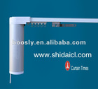 automatic curtain track / electric curtain track