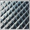 welded wire mesh panel(manufacturer)