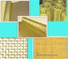 Brass chicken Wire Mesh(with high quality)