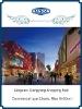 Escalator---Qingdao:Xiangyang Shopping Mall