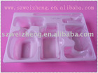 Plastic Tray Packaging