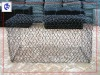 lower price high quality gabion box (factory)