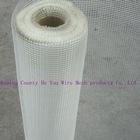 excellent quality alkali resistant fiberglass mesh