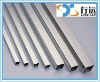 AISI 304/316 stainless steel tube pipe
