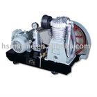 Low Pressure Air Compressor (1bar)