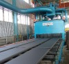 carbon steel sheet/plate ASTM A36