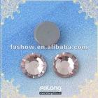Luxury rhinestone , similar Austria rhinestone , good quality rhinestone