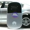 Mifi Router Huawei E5830S