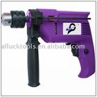 500W Electric drill Z1J-AK1J8-13T